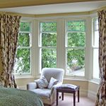sash window restoration bath