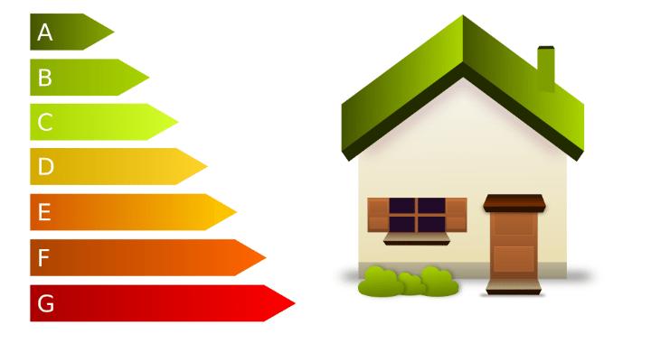 energy efficient period windows bath