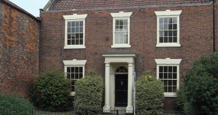 insulating heritage windows bath